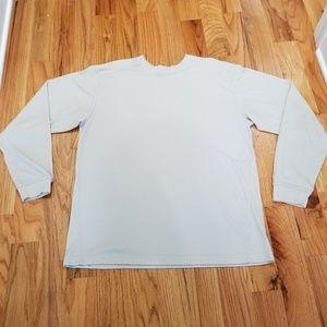 👻 Columbia | Shirt